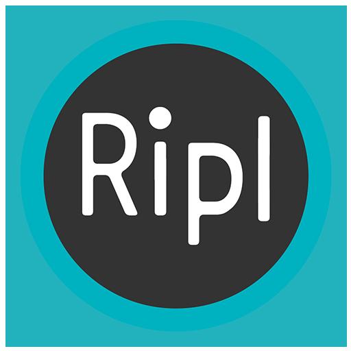Ripl Inc. avatar image