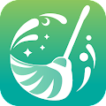 Magic Booster - Free Phone Cleaner, Optimizer APK