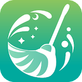 Magic Booster - Free Phone Cleaner, Optimizer
