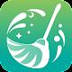 Magic Booster - Free Phone Cleaner, Optimizer APK