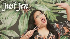 Tastemade Presents: Just Jen thumbnail