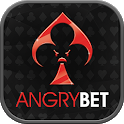 Angrybet icon