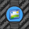 Wear Remote Desktop icon