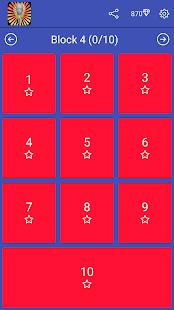 MatchPlayPhoto: Mental agility - náhled