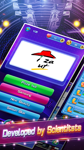 Quiz World: Play and Win Everyday! screenshots 2