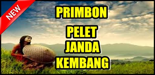 Primbon Pelet Rangda Kembang On Windows Pc Download Free 1 0 Com Primbonjandapeletjandakembang Pengembangsanggarfuqoro Forextradingonline