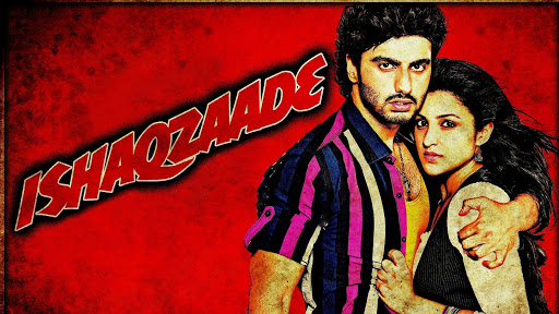 Pyaar Impossible full movie hindi 720p download