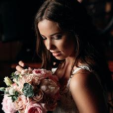 Wedding photographer Natalya Doronina (DoroninaNatalie). Photo of 26.07.2018