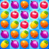Tải Bomb Fruit miễn phí