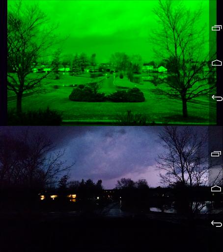 玩免費攝影APP|下載夜光照相机 app不用錢|硬是要APP