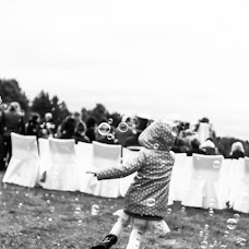 Wedding photographer Artem Kononov (feelthephoto). Photo of 29.06.2018