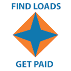 Free Load Board. Find Loads, Get Paid - ComFreight icon