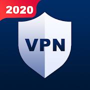 Super VPN Free - Fast Unlimited VPN Tunnel App