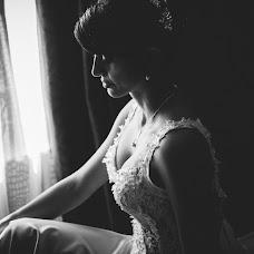Wedding photographer Mikho Neyman (MihoNeiman). Photo of 04.10.2018
