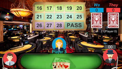 play 29 card game free download