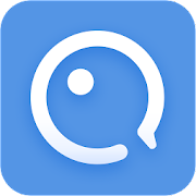 NCS OneChat