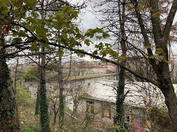 terrain à Bourg-de-Péage (26)