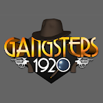 Gangsters 1920 1.21 (Paid)