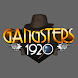 Gangsters 1920 image