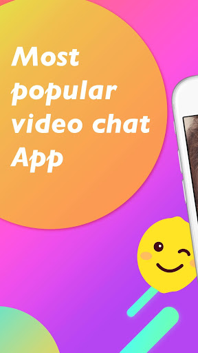 Veego - Live Chat & Video Chat Apk apps 1
