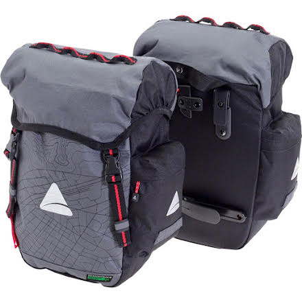 Axiom Hunter DLX Grocery Bag