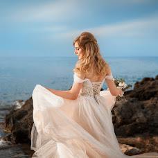 Wedding photographer Katerina Romanova (lolh). Photo of 24.08.2018