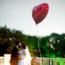 Wedding photographer Joventino Neto (JoventinoNeto). Photo of 30.05.2017