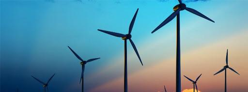 Renewable energy consumption rose 2% in 2020