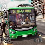 Bus Driver 3D - Bus Driving Simulator Game 1.08