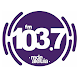 Radio 103 prudente Download for PC Windows 10/8/7