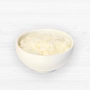 Steam White Rice