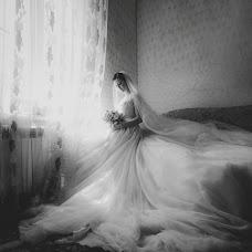 Wedding photographer Abdusalam Tregubov (ABDUSALAM). Photo of 15.07.2014