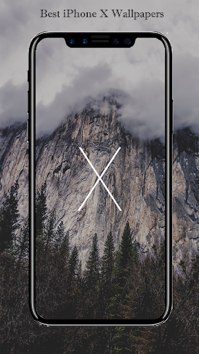 Wallpapers for iPhone X ( HD/4K ) ...