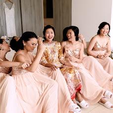 Wedding photographer Lara Korneeva (LaraKorneeva25). Photo of 05.01.2019