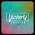 Victory Church Lakeland icon