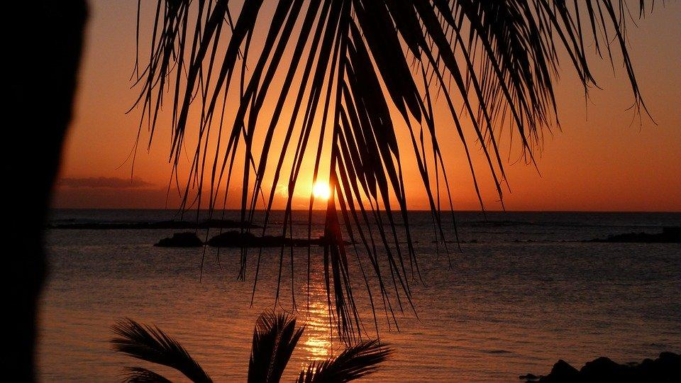 Things to do in Mauritius - Heaven on Earth iYaatra Holidays