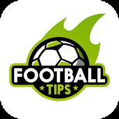 Tải Football Tips miễn phí