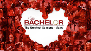 The Bachelor: The Greatest Seasons -- Ever! thumbnail