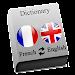 French - English Pro icon