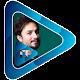 تمام آهنگ های مصطفى راغب بدون نیاز به اینترنت Download for PC Windows 10/8/7