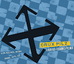 Crux Fermentation Project Pilz