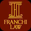 Franchi Law icon