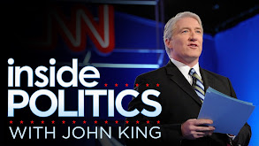 Inside Politics With John King thumbnail