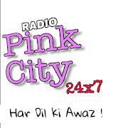 Pinkcity Radio 24x7 Live