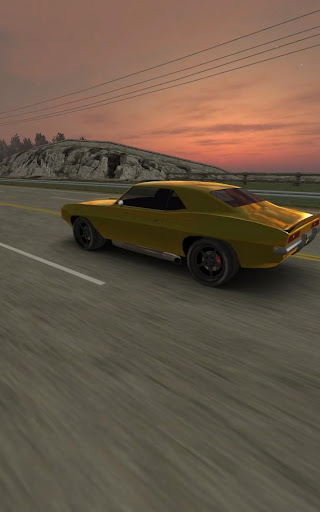 Download 3d Cars Pro Live Wallpaper For Free Latest 1 3 Version Apk