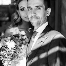 Wedding photographer Vladimir Petrov (vladimirpetrov). Photo of 28.05.2018