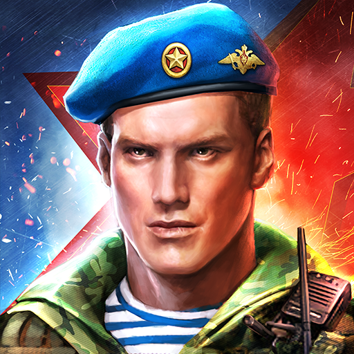 The Killbox: Поле Боя (game)