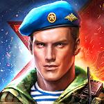 The Killbox: Поле Боя Icon
