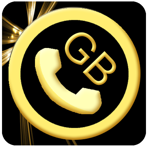 Guide for GbWhatsapp 2017