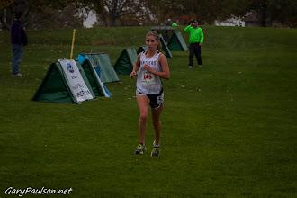 Photo: 3A Girls - Washington State  XC Championship   Prints: http://photos.garypaulson.net/p914422206/e4a087d62